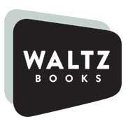 waltz logo 2